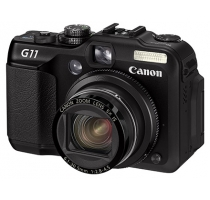 Canon PowerShot G11 Cámaras digitales vender