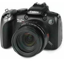Canon PowerShot SX20 IS Cámaras digitales vender