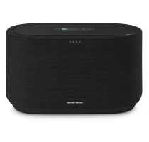 Harman/Kardon Citation 300 Audio y HiFi vender