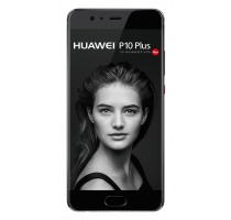 Huawei P10 Plus Single-Sim Móviles vender