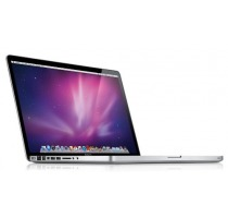 MacBook Pro MacBook Pro 2011 13,3'' MacBooks Apple  vender