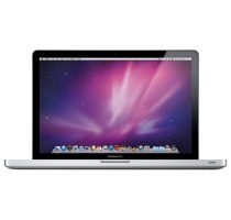 "MacBook Pro MacBook Pro 2011 15,4"" MacBooks Apple  vender"