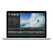 MacBook Pro Macbook Pro 2013 13,3'' mit Retina Display MacBooks Apple  vender