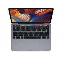 "MacBook Pro MacBook Pro 2018 15"" Touch Bar/ID MacBooks Apple  vender"