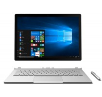 "Microsoft Surface Book 13,5"" Notebooks vender"