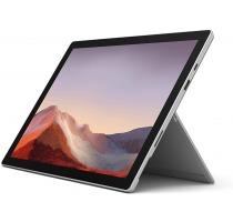 Microsoft Surface Pro 7 Intel Core i7 16GB RAM Tablets vender