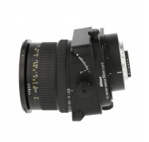 Nikon 85mm 1:2.8 NIKKOR PC Micro D Tilt/Shift Objetivos vender