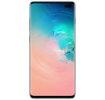 Samsung Galaxy S10+ Duos (G975F/DS) Móviles vender