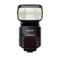 Sony HVL-F60M Flashes vender