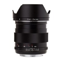 Zeiss 25mm 1:2.0 ZE Distagon T*  für Canon Objetivos vender