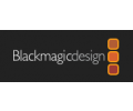 Blackmagic Design Cámaras de vídeo vender
