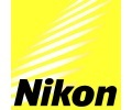 Nikon Flashes vender