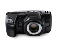 Blackmagic Design Blackmagic Pocket Cinema Cámaras de vídeo vender