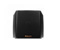 Klipsch Bluetooth Lautsprecher Audio & HiFivender
