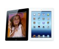 Apple iPad 3 Tabletsvender