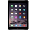 Apple iPad Air 2 Tabletsvender