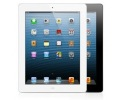 Apple iPad 4  Tabletsvender