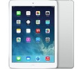 Apple iPad mini 2 Tabletsvender