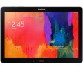 Samsung Galaxy Note Pro Tabletsvender