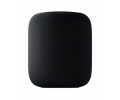 Apple HomePod Audio y HiFi vender