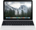 "MacBook 2015 (12"" Zoll) Apple MacBooksvender"