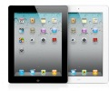 Apple iPad 2 Tabletsvender