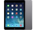 Apple iPad Air Tablets vender